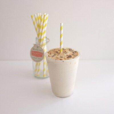 INGRIDESIGN milkshake