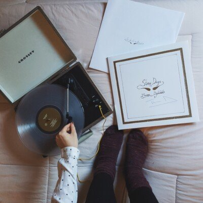 ingridesign norwegian mood mixtape