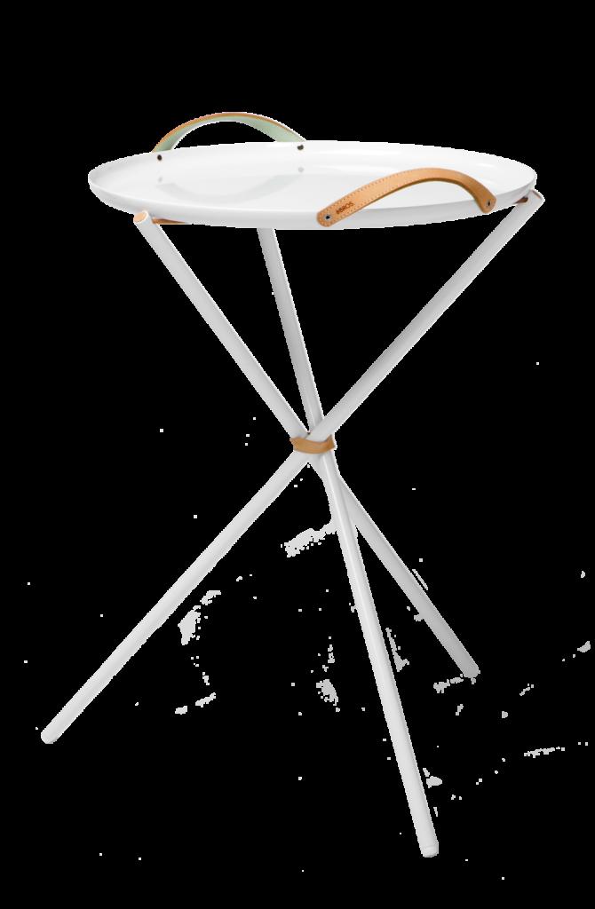 CARRY_ME_HOME_side_table_scandinavian_andbros