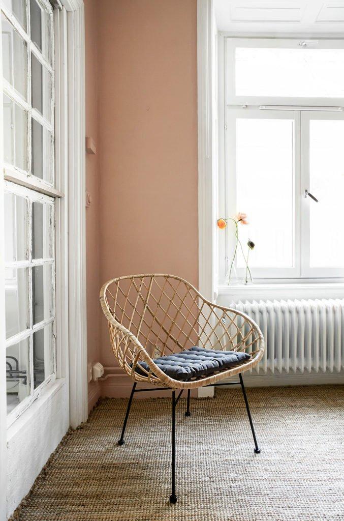 scandinavian_interior_pink4