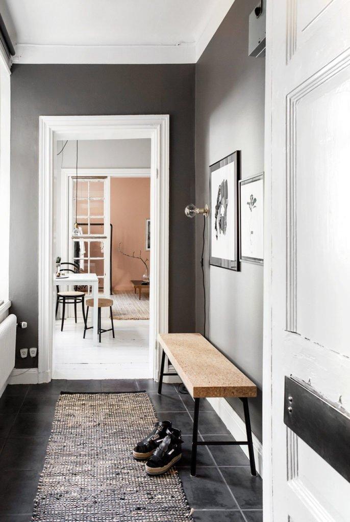 scandinavian_interior_pink6