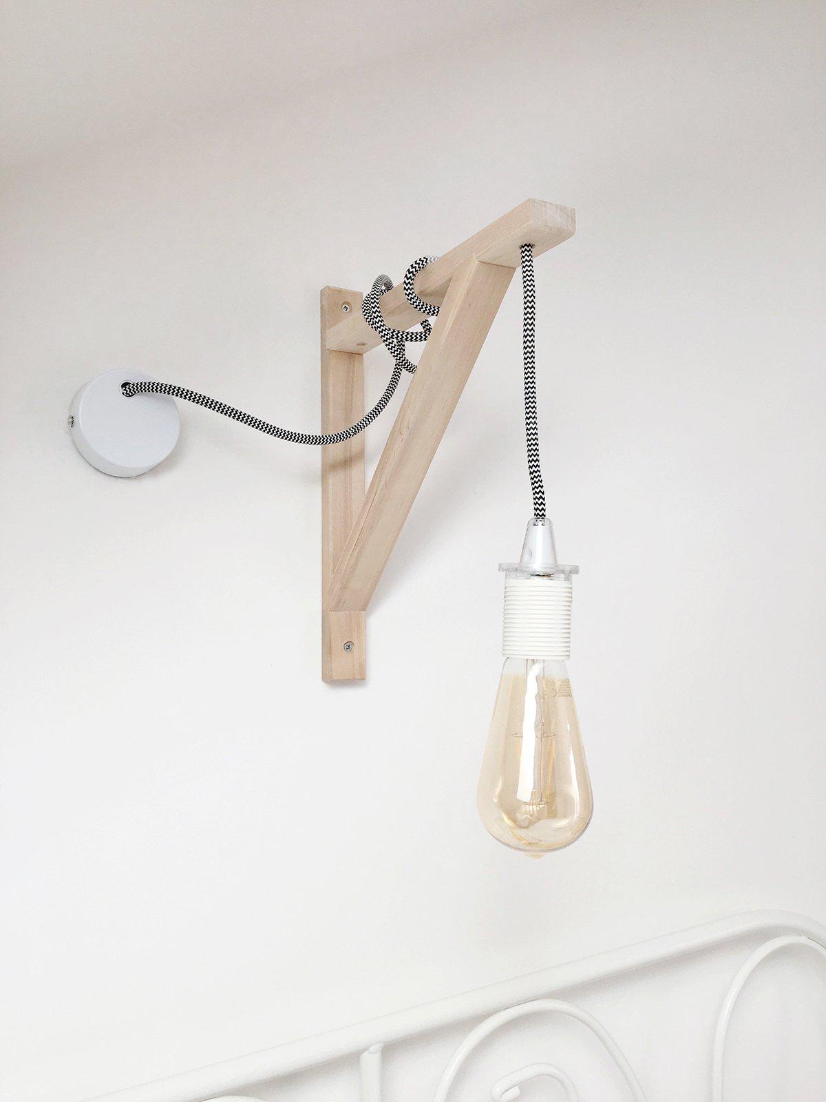 DIY_wall_hanging_lamp_lightbulb_1