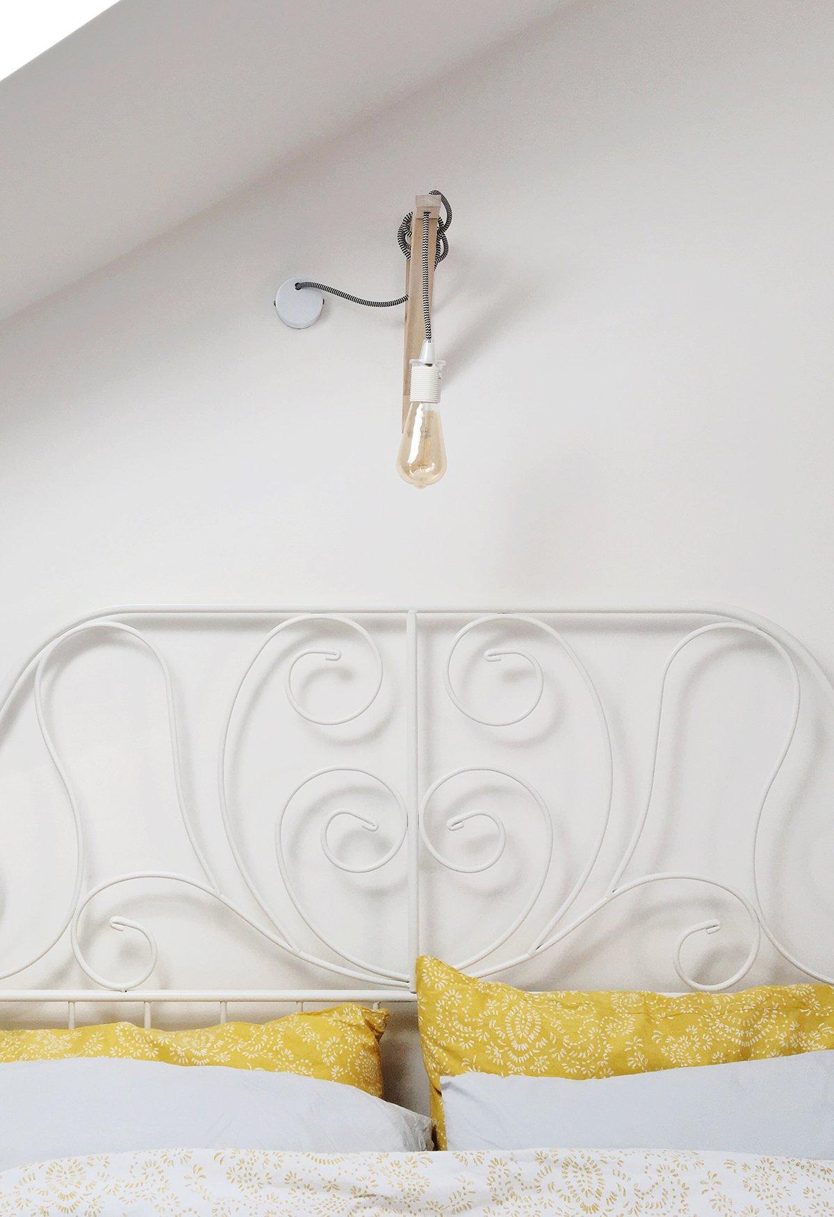 DIY_wall_hanging_lamp_lightbulb_2