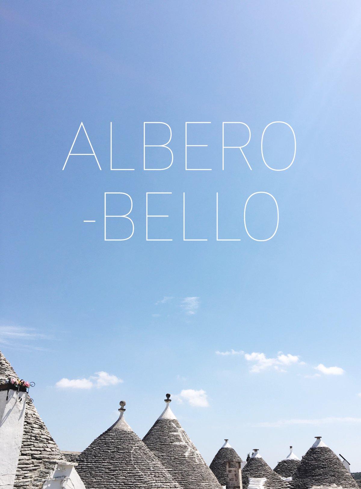 alberobello_travel_guide