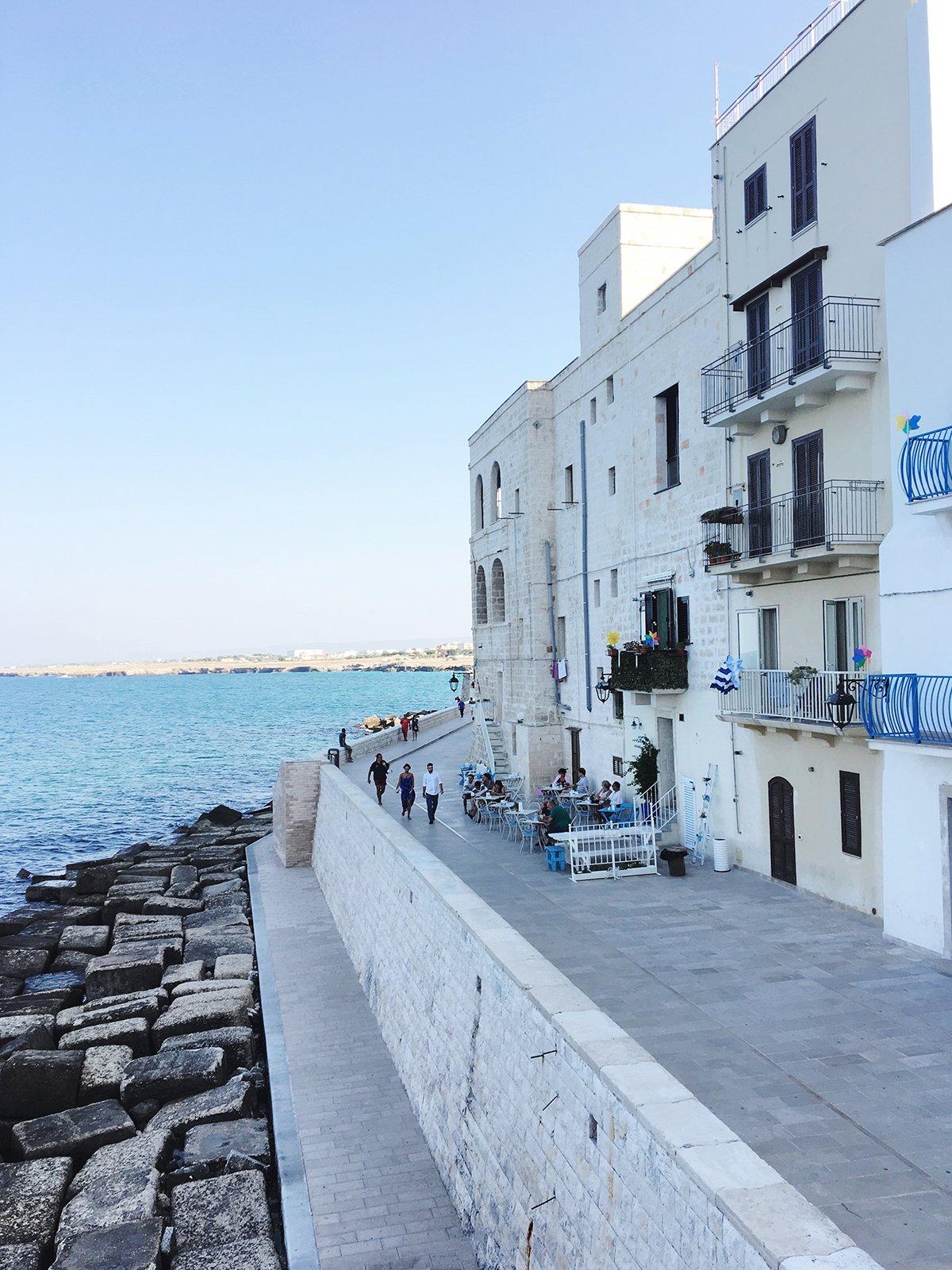 puglia_monopoli_view_buildings