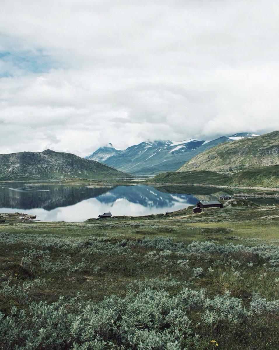 scandinavian_feeling_hygge_nature_landscape