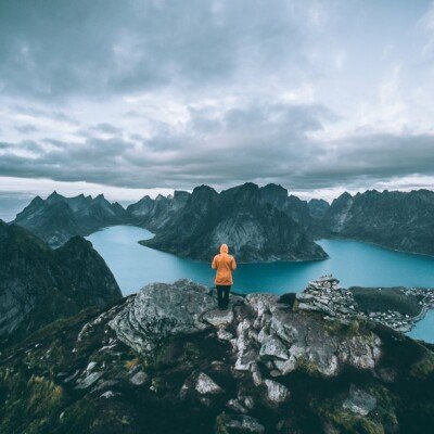 airpixels scandinavia view