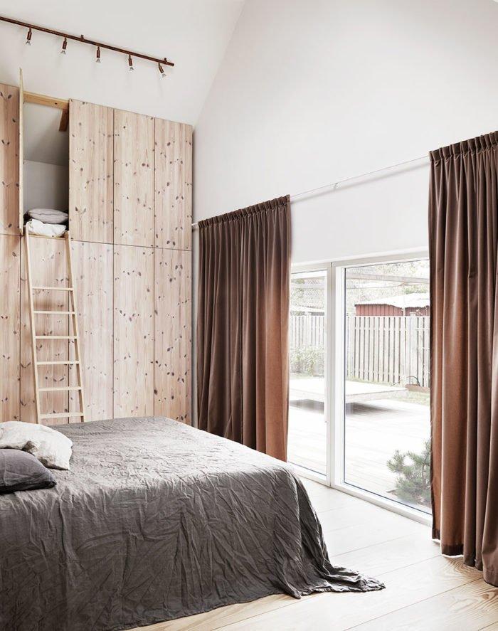 natural_scandinavian_home_bedroom