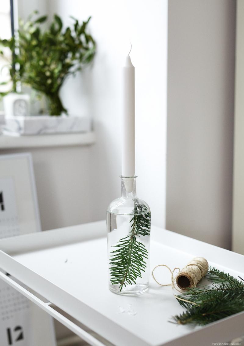 scandinavian_christmas_candle_holder_diy_