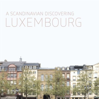 luxembourg travel houses facades header