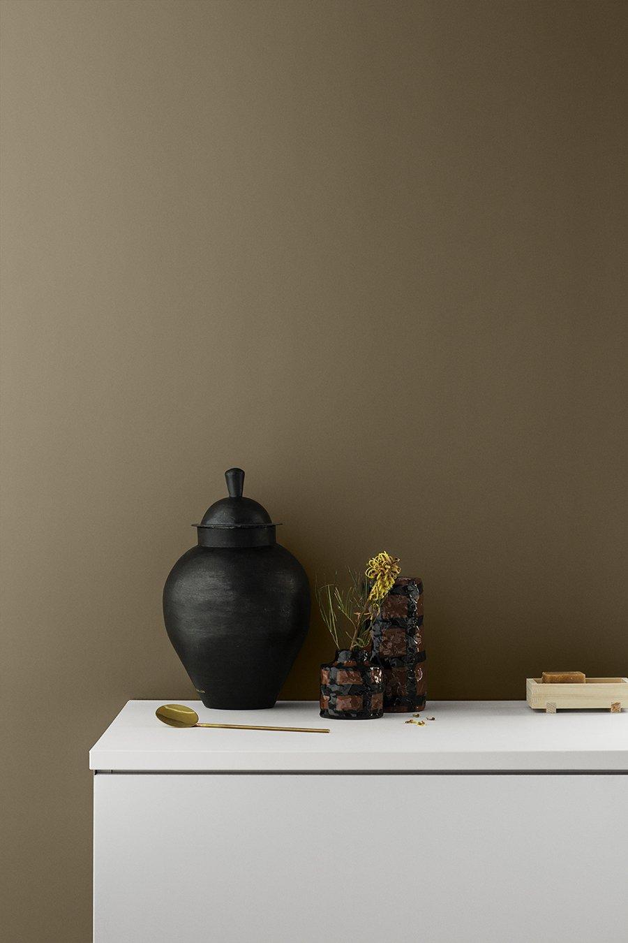jotun LADY 0963 Golden Bronze