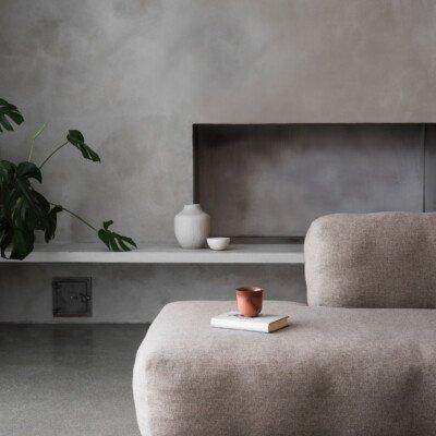 hygge home norway livingroom