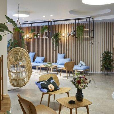 hygge hotel brussels belgium cozy