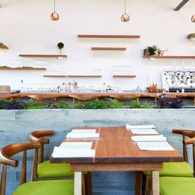 cafe linnea canada scandinavian interiors