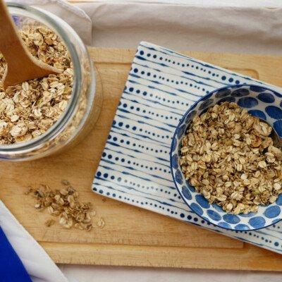 scandinavian breakfast muesli recipe peta 1