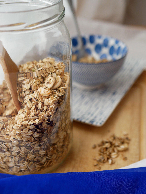scandinavian breakfast muesli recipe peta 3