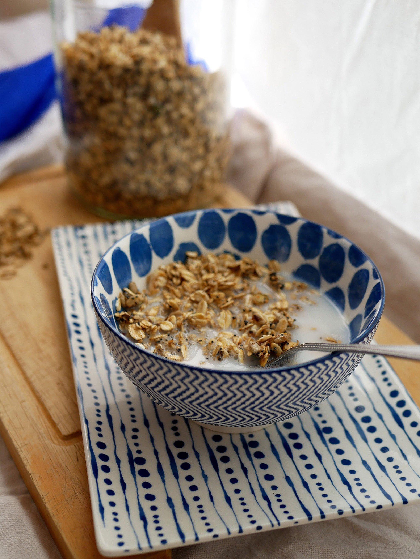 scandinavian breakfast muesli recipe peta 4