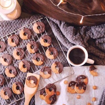 scandinavian biscuit cinnamon recipe peta 2