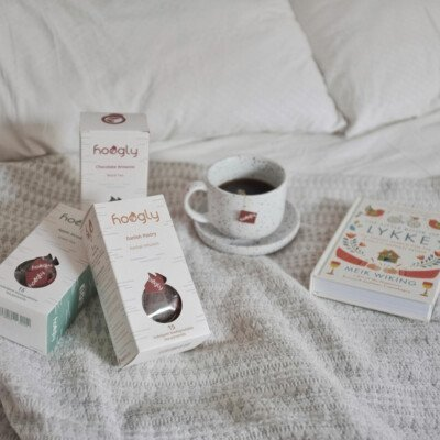 autumn giveaway hoogly cozy