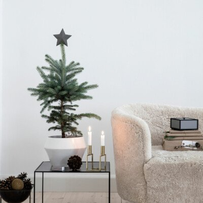 bylassen christmas decor cozy