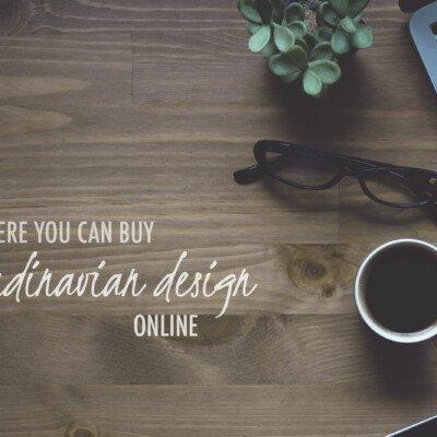 scandinavian online shops guide
