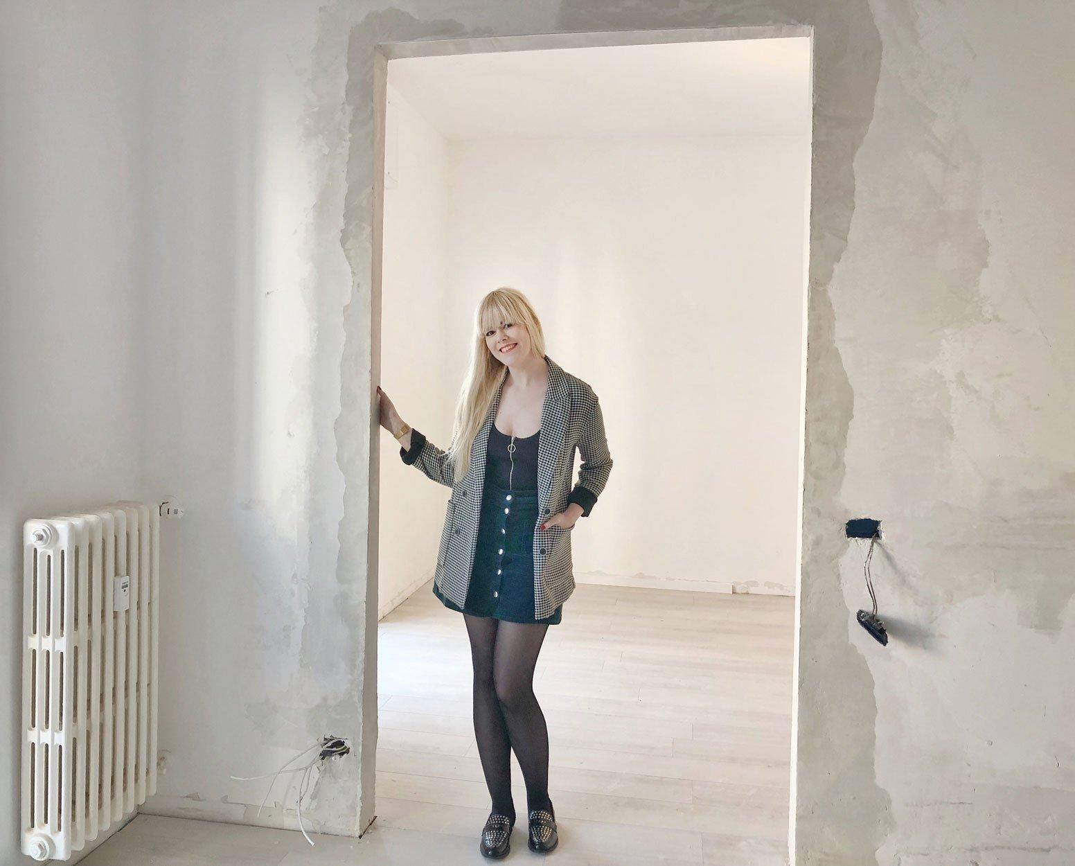 scandinavianfeeling renovations home new
