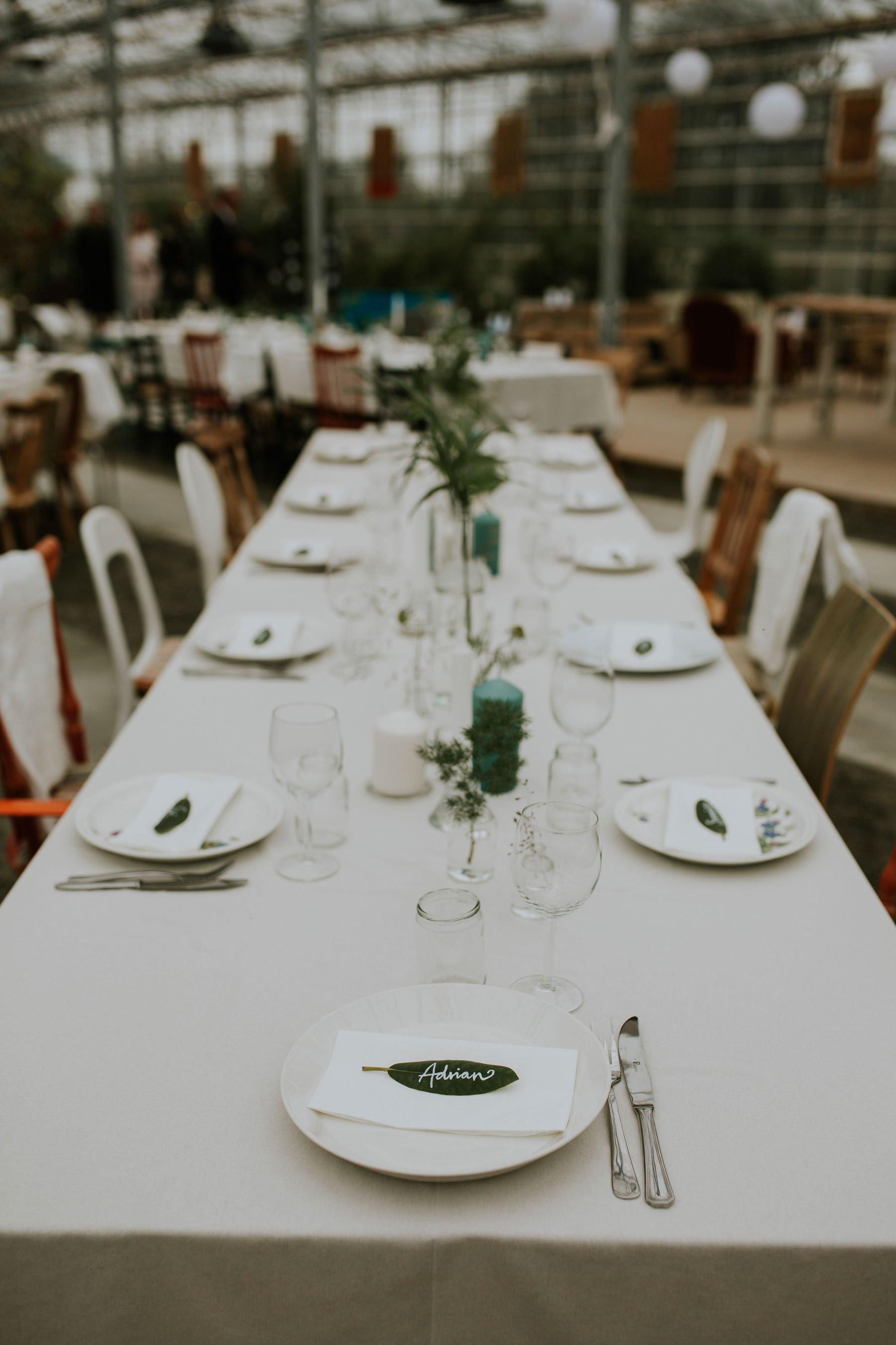 table norwegian wedding lineowrenfotografi tuvamats