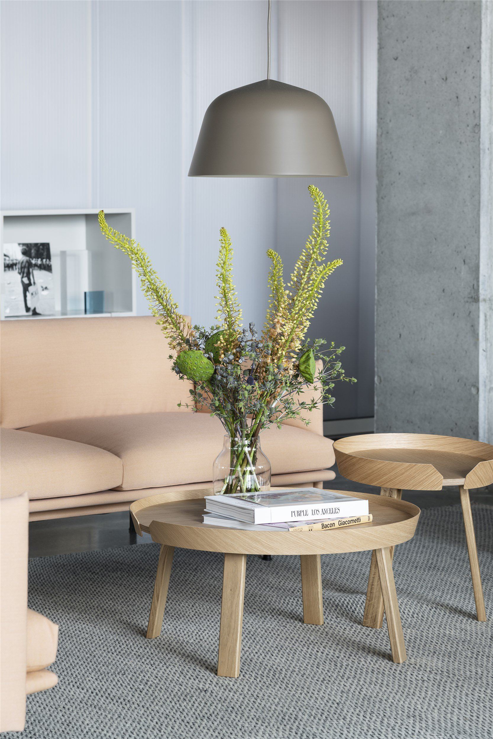 The Best Scandinavian Design Coffee Tables