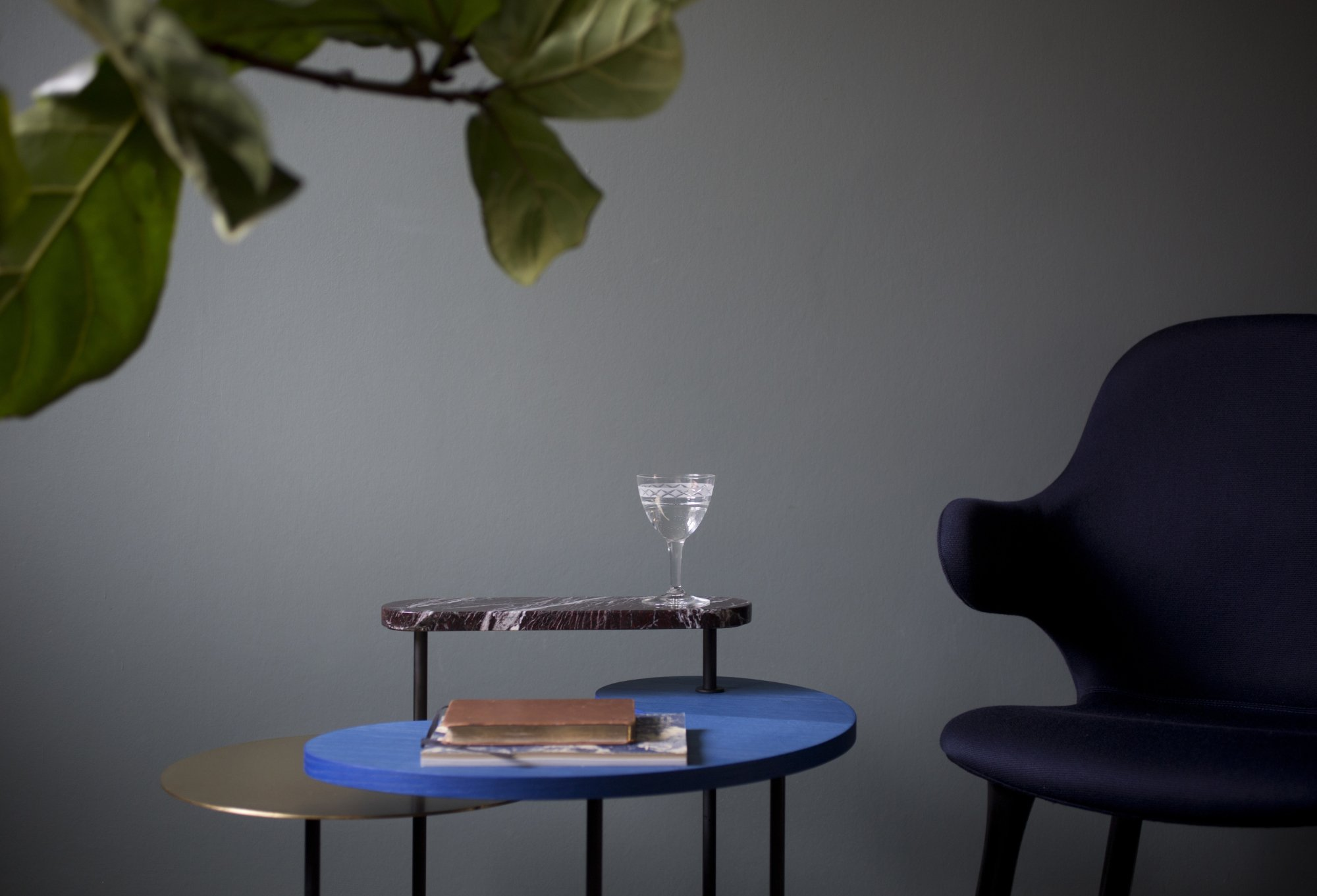 scandinavian feeling best coffeetables andtradition hayon