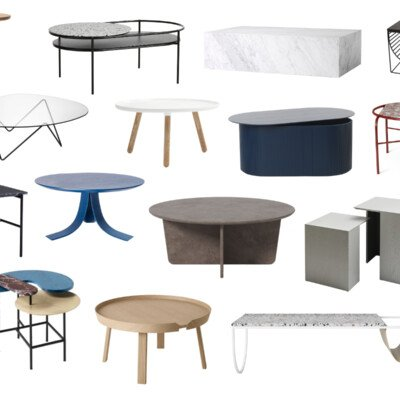 scandinavian feeling best coffeetables header
