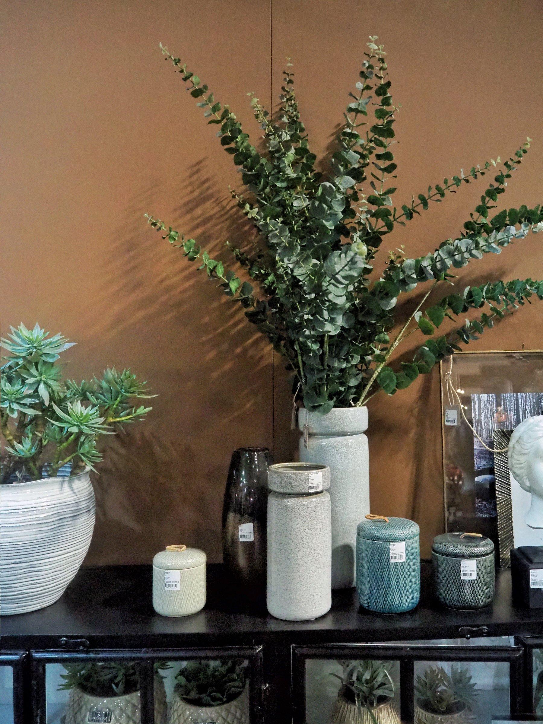 thatscandinavianfeeling homi outdoors trend 2020 lenebjerre ceramics