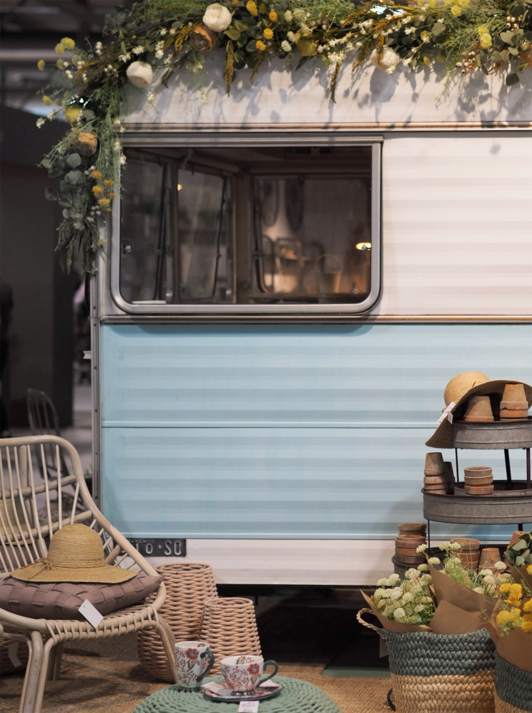thatscandinavianfeeling homi outdoors trend 2020 pastels vintage