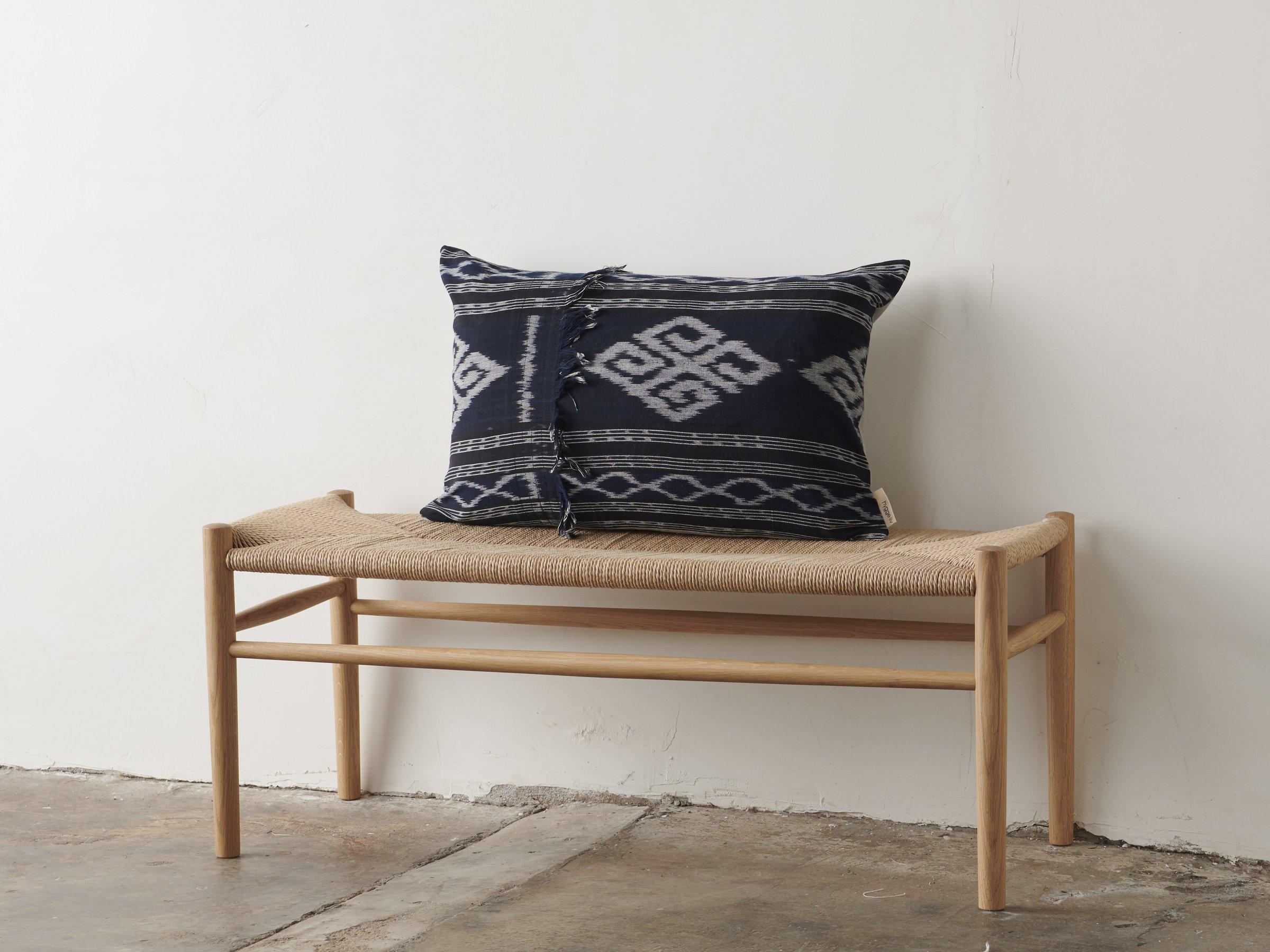 ThatScandinavianFeeling hygge cushion cozy gift guide