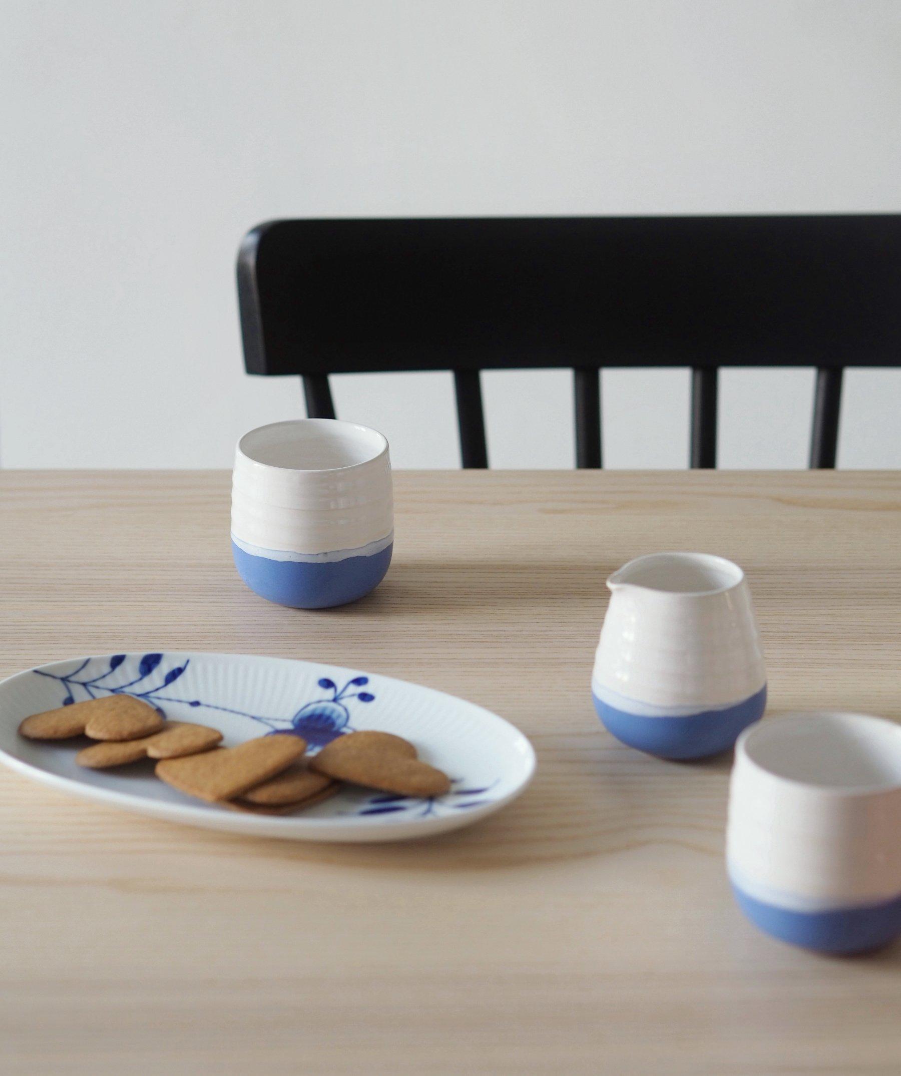 ThatScandinavianFeeling mugs hygge cozy gift guide