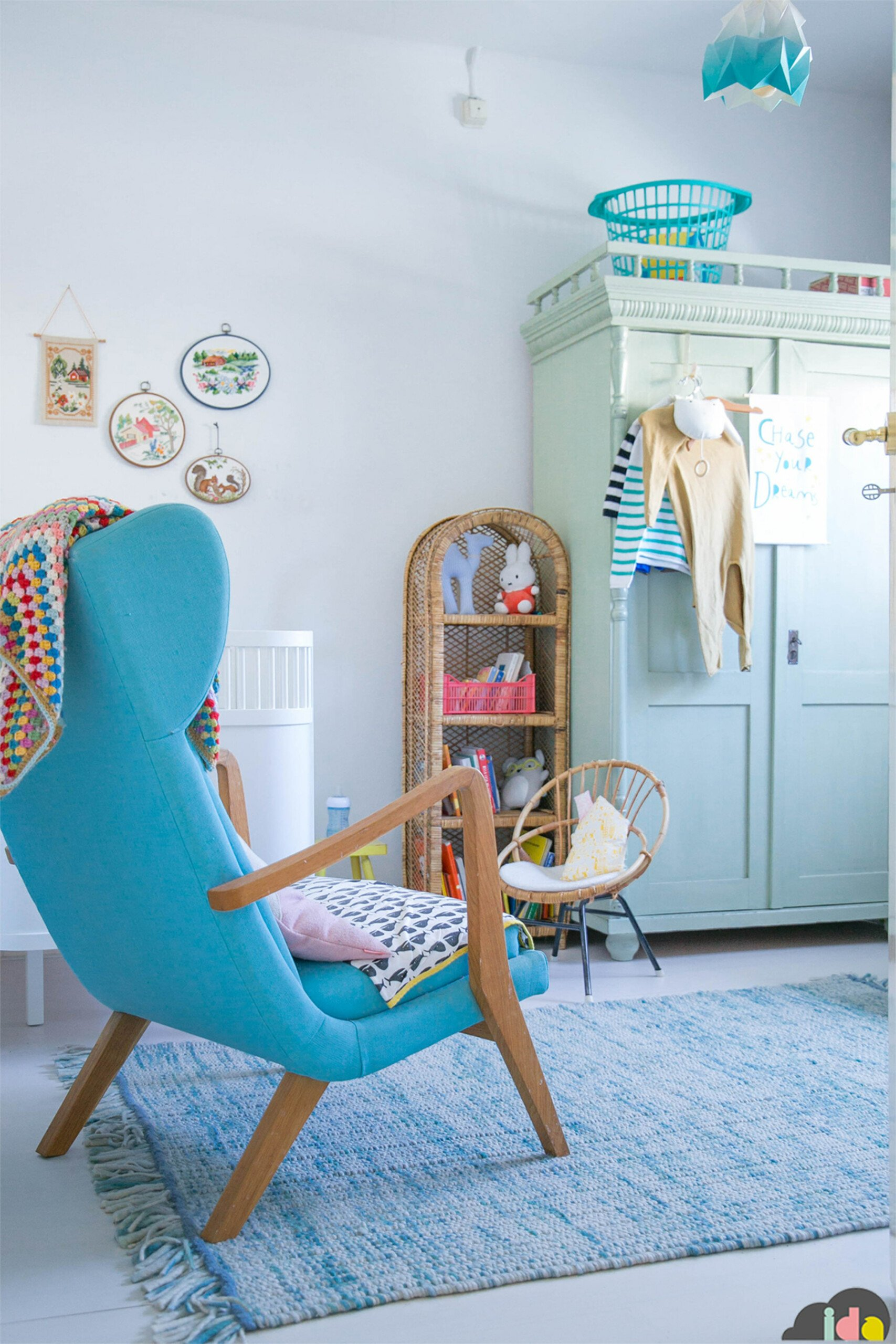 IDAinteriorlifestyle 10 kids room colourful home scaled