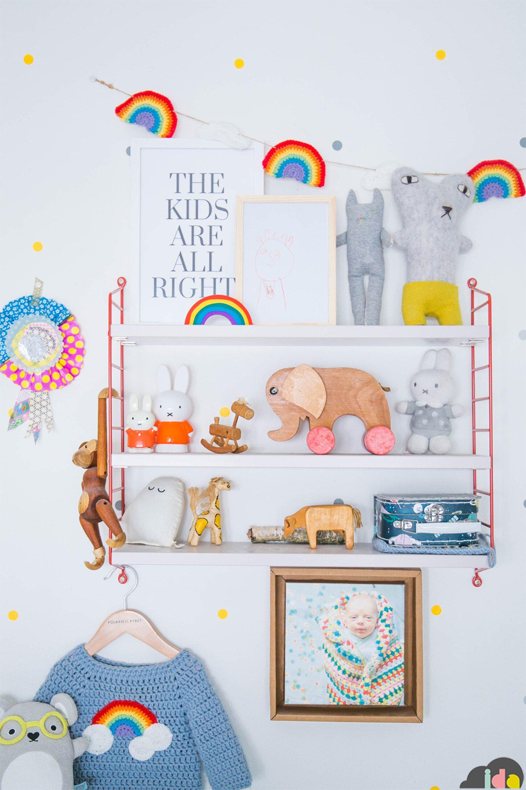 IDAinteriorlifestyle 11 kids room details home scaled