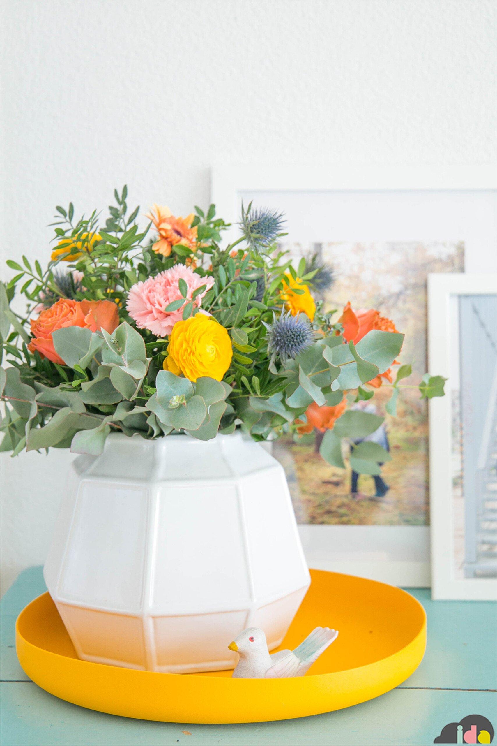 IDAinteriorlifestyle 12 flowers details home scaled