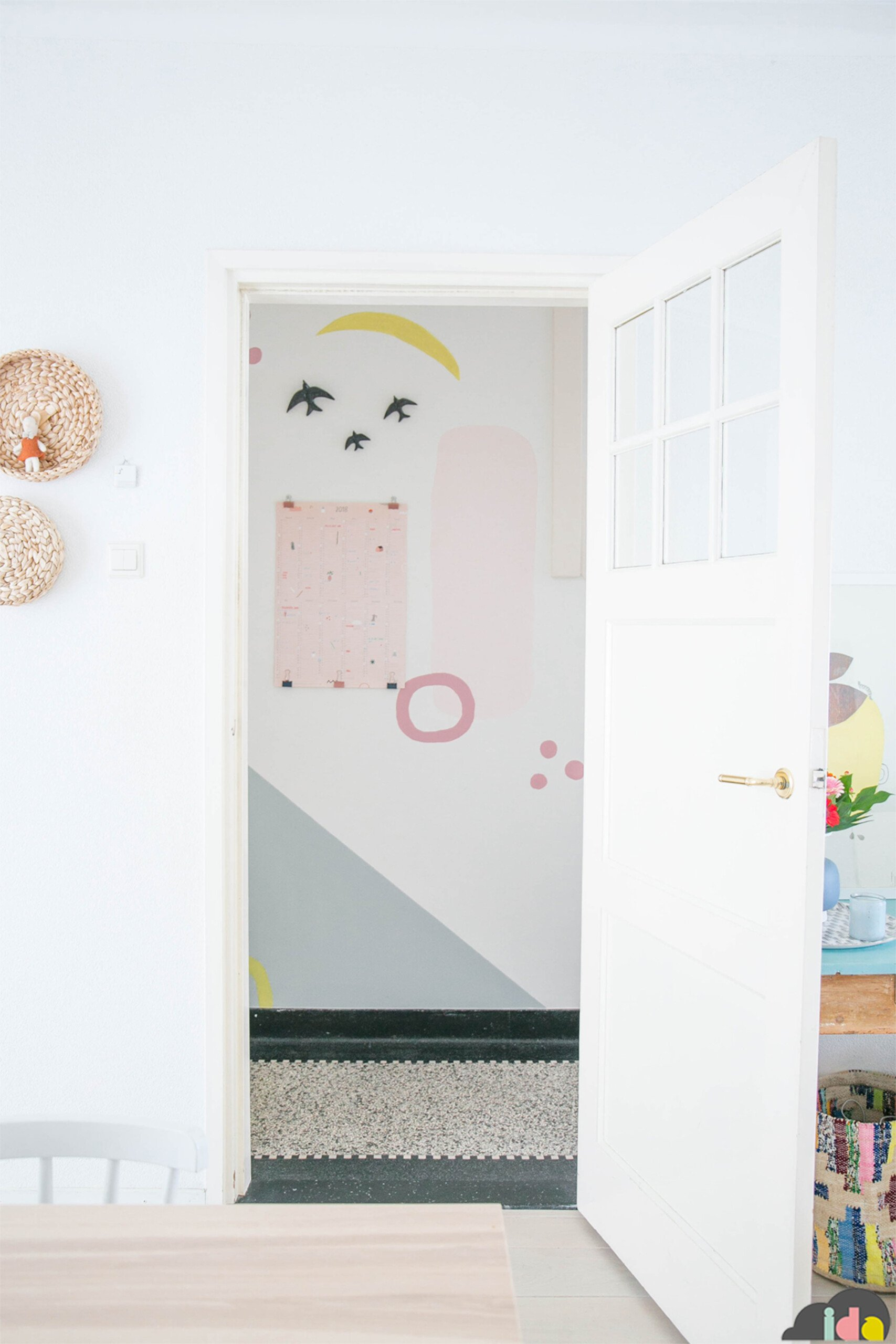 IDAinteriorlifestyle 13 interior home scaled