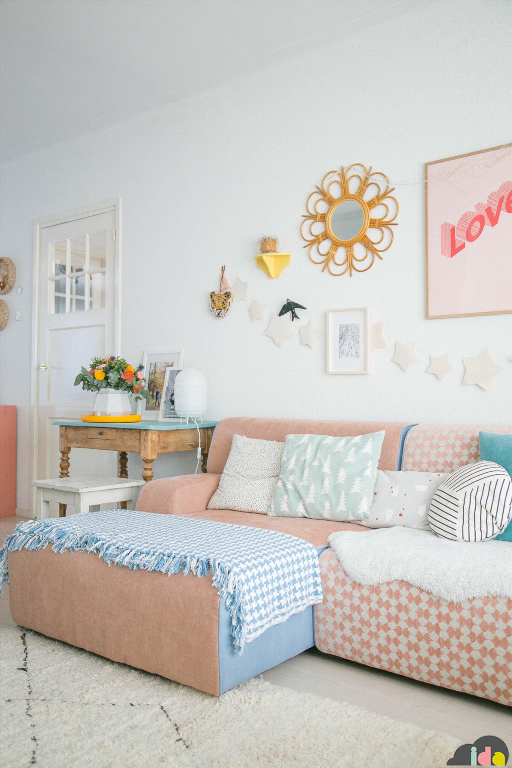 IDAinteriorlifestyle 14 livingroom sofa home scaled