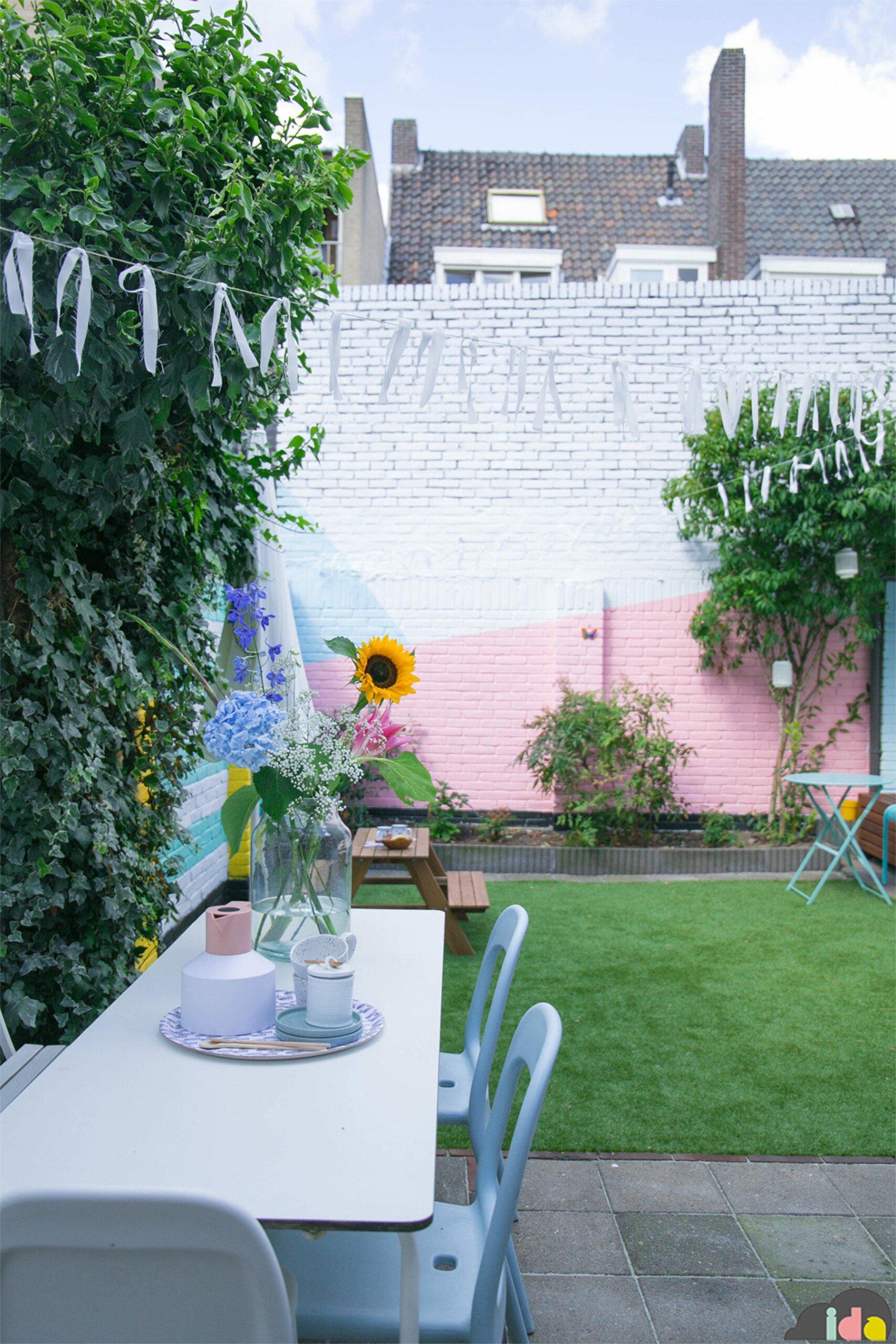 IDAinteriorlifestyle 15 garden hygge home scaled