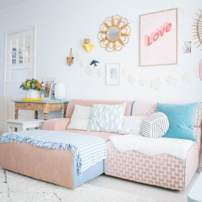 IDAinteriorlifestyle 1 livingroom sofa home