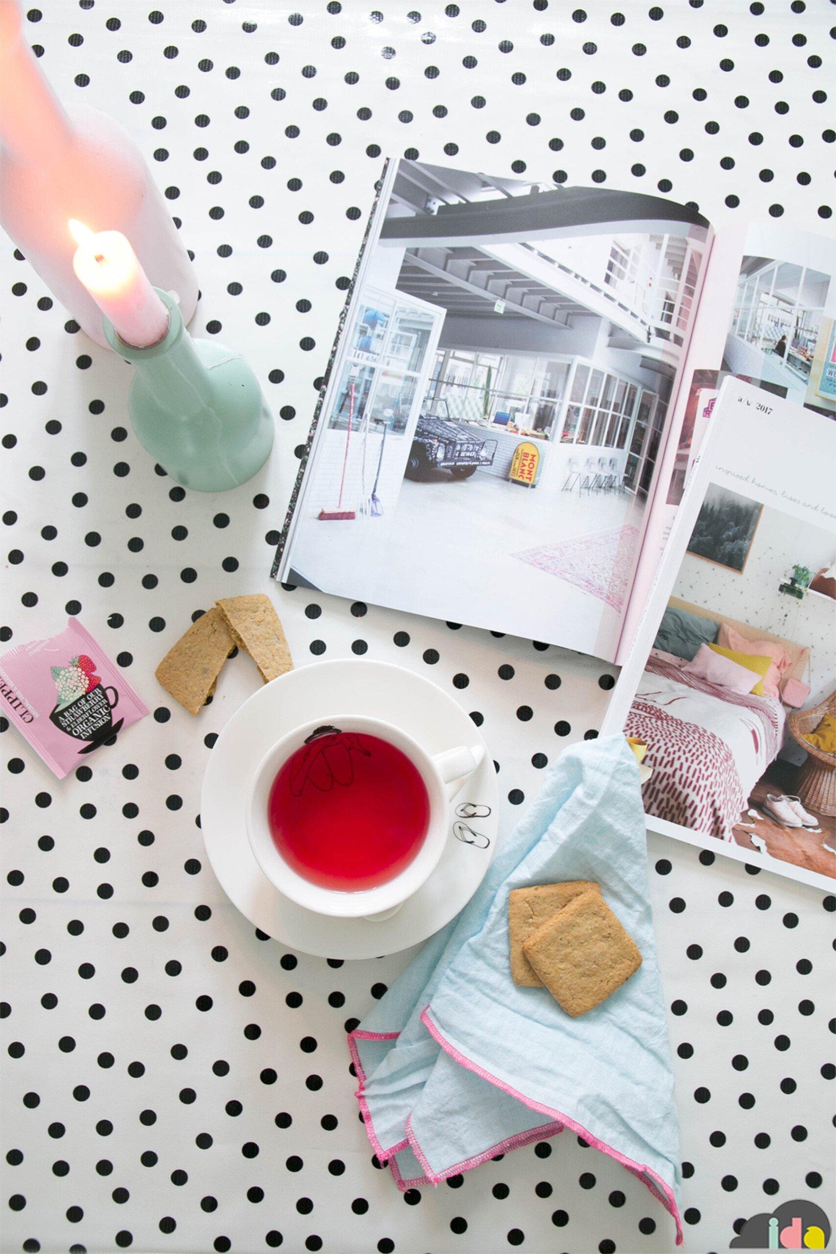 IDAinteriorlifestyle 2 inspiration tea home scaled