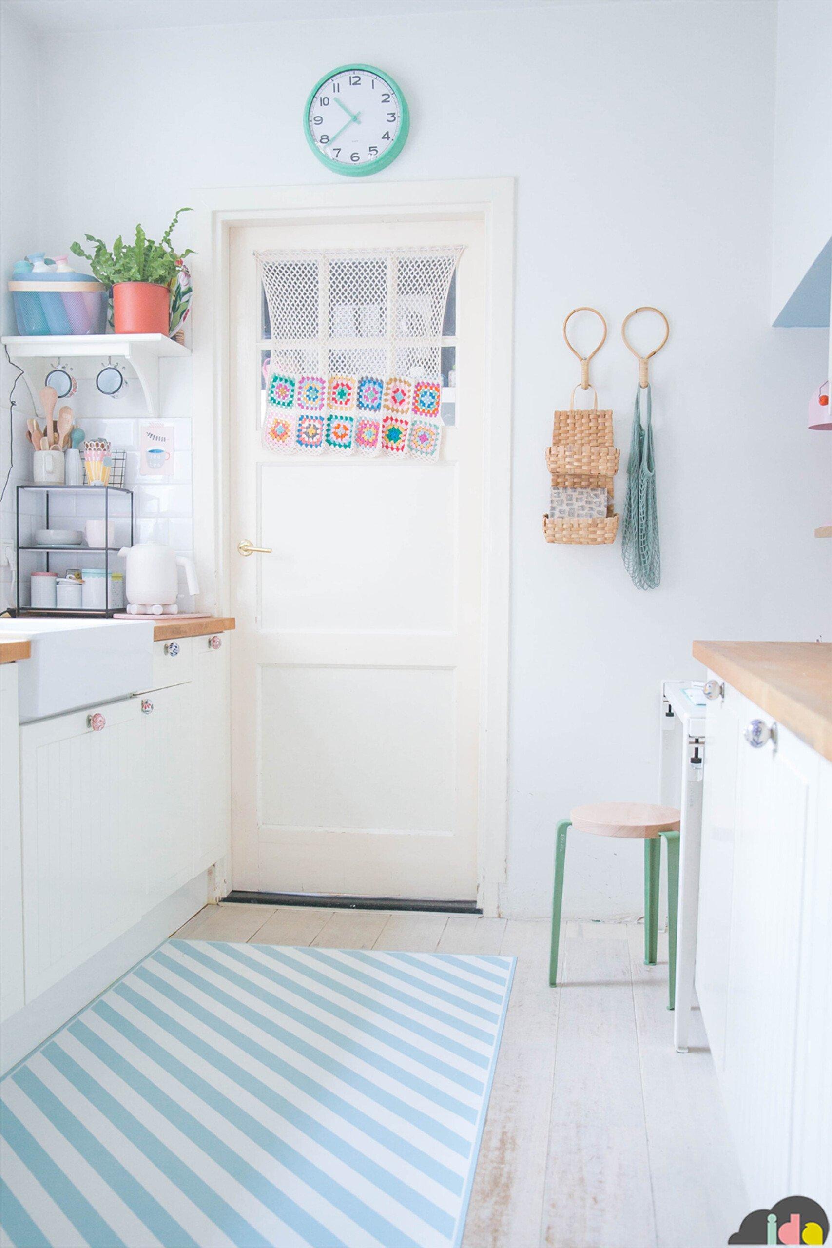 IDAinteriorlifestyle 3 kitchen home scaled