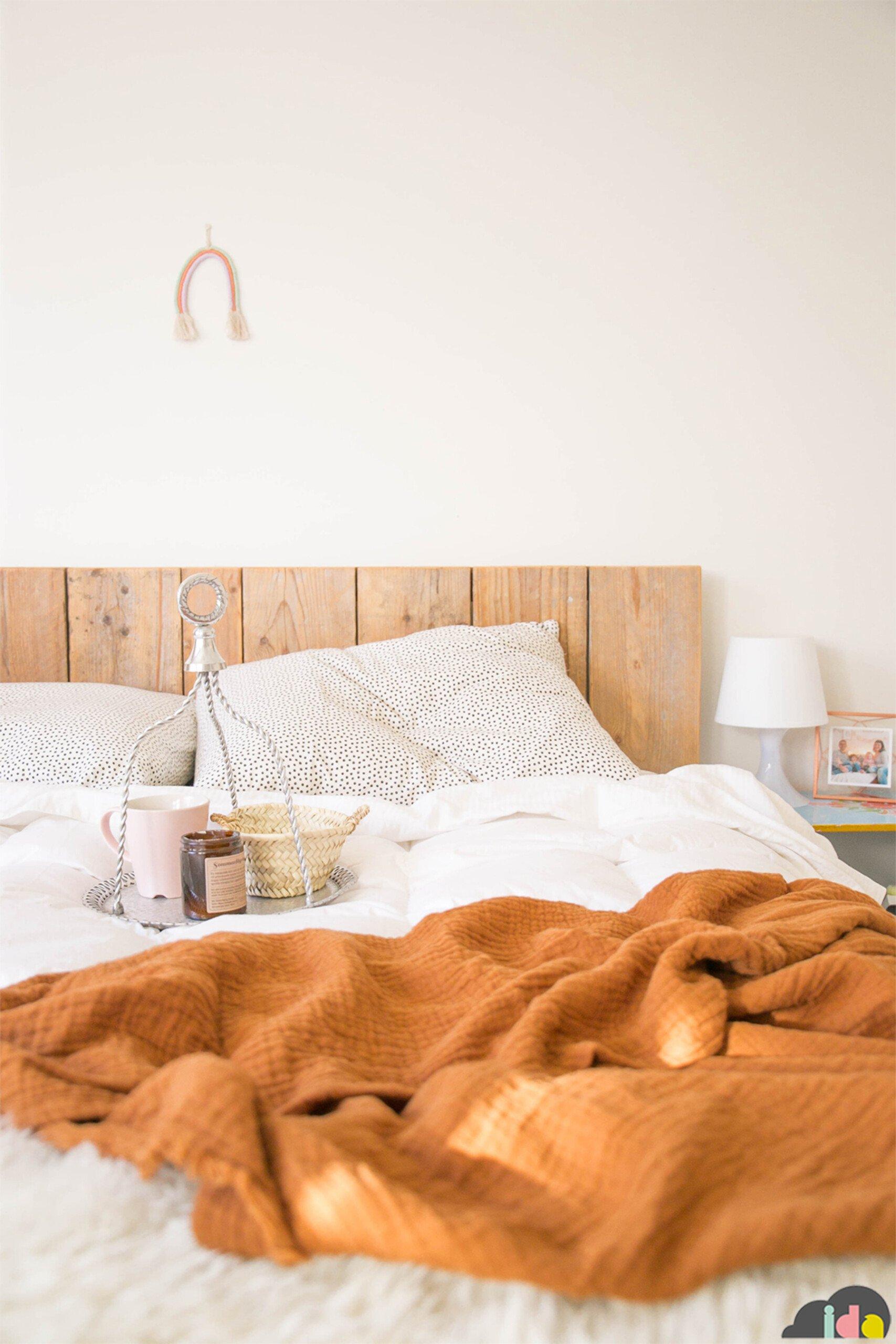 IDAinteriorlifestyle 6 bedroom cozy home scaled