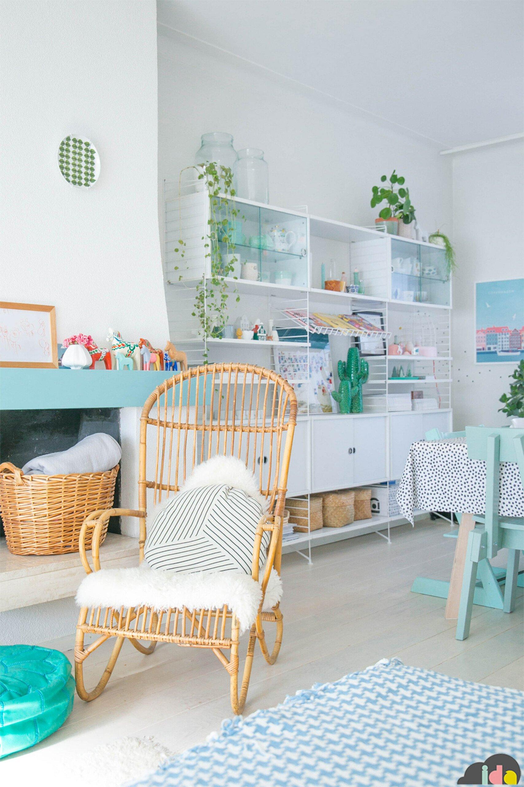 IDAinteriorlifestyle 7 livingroom cozy home scaled