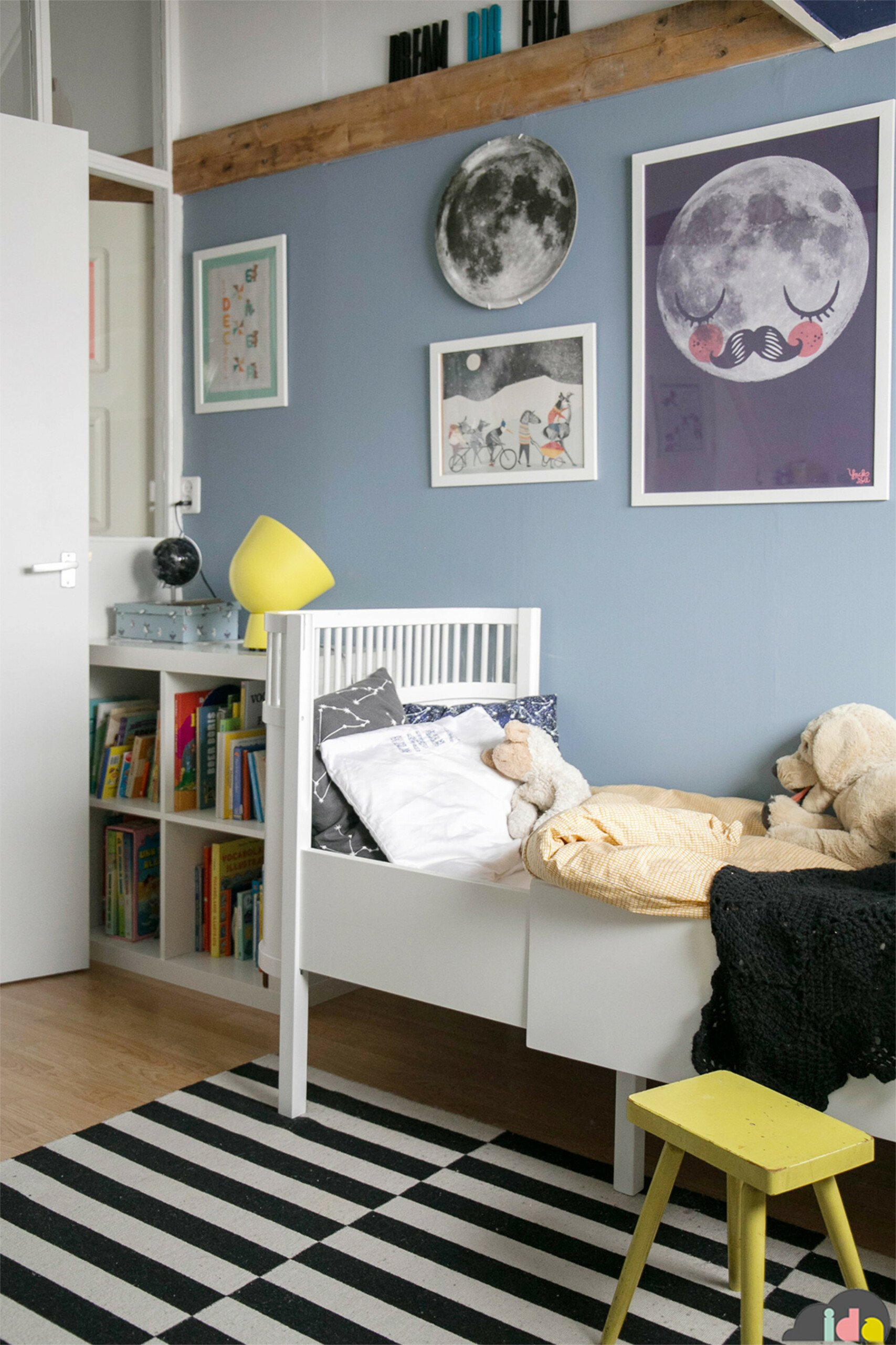 IDAinteriorlifestyle 8 kids room colourful home scaled