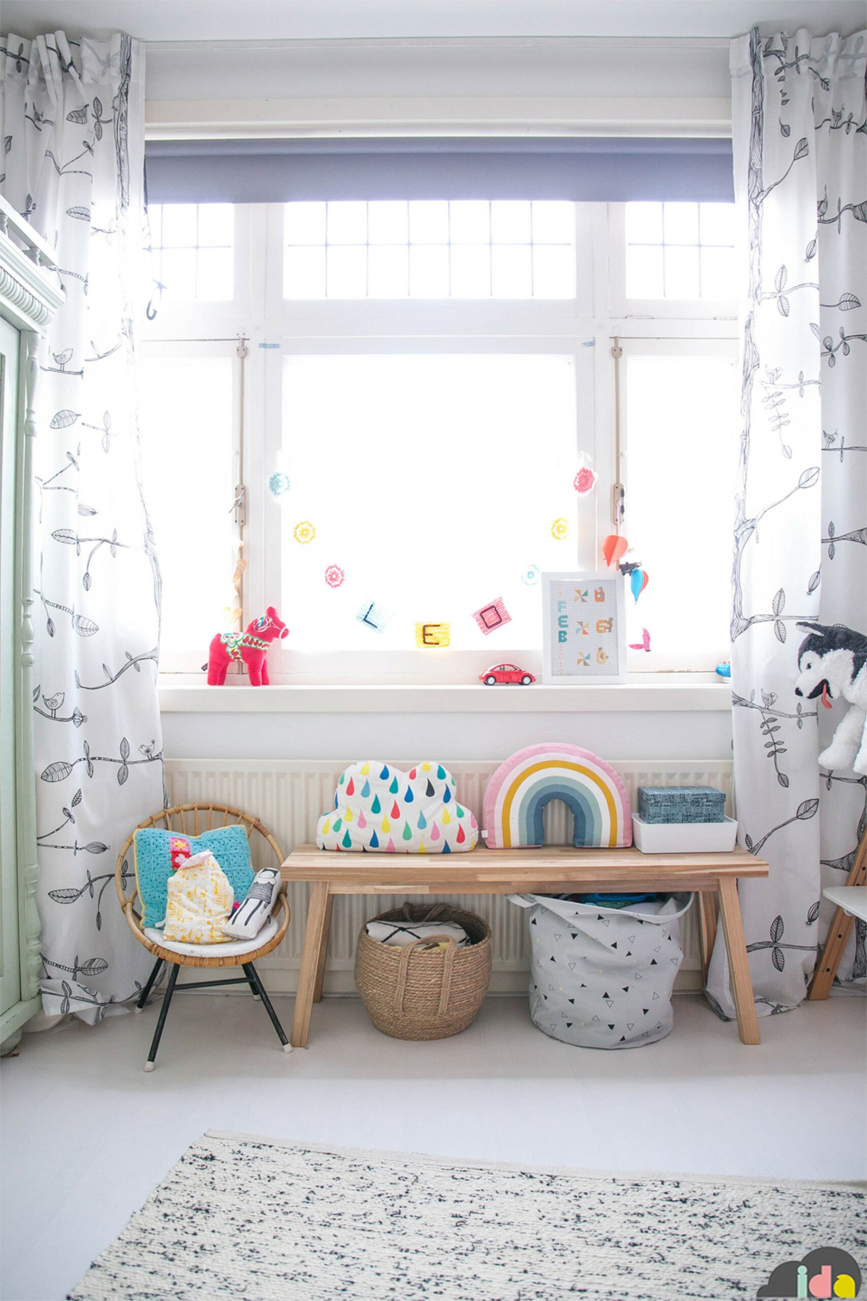 IDAinteriorlifestyle 9 kids room colourful home scaled