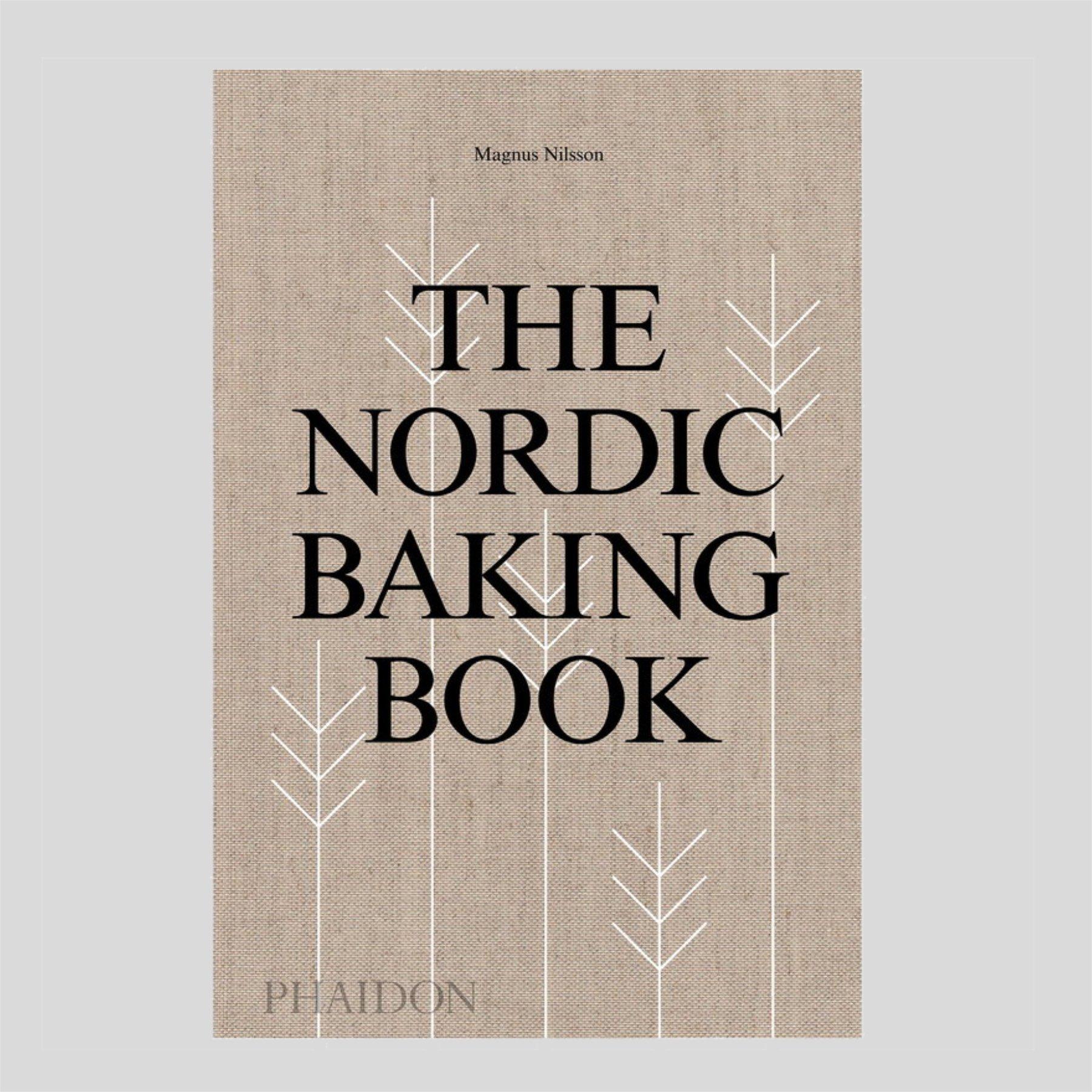 nordicbakingbook nordic lifestyle book