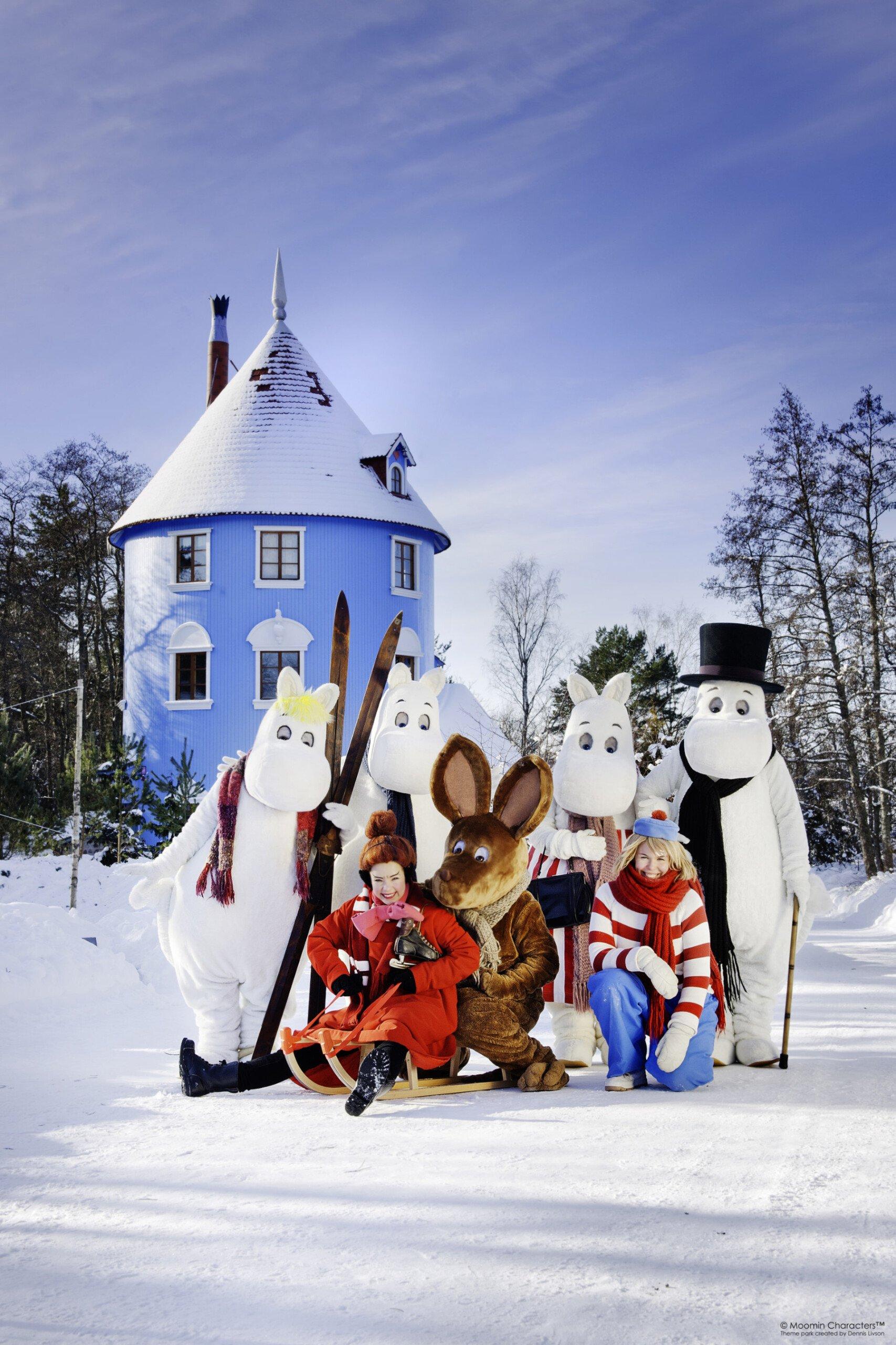 moominland nordic travel kids scaled