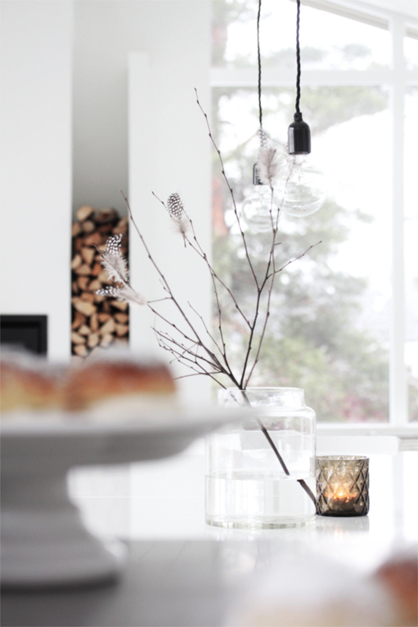 Easter DIY inspiration branch vase scaled